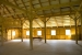 9-14-Drobish-Interior