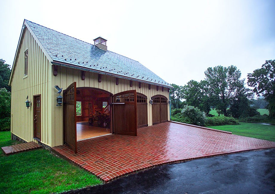 110-Sills-Mill-Carriage-House-2004-