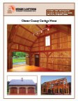 Chester County Carriage House