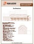 Eco Collection – Farmhouse