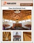 Pitman United Methodist Church