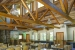 Cafritz Foundation Environmental Center Interior
