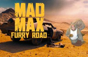 mm_furry_road_sct