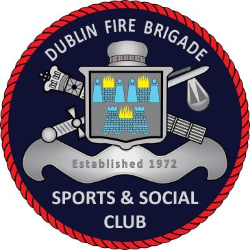 dublin-fire-brigade-sports-social-club-logo