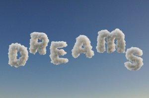 dream-4827288_640