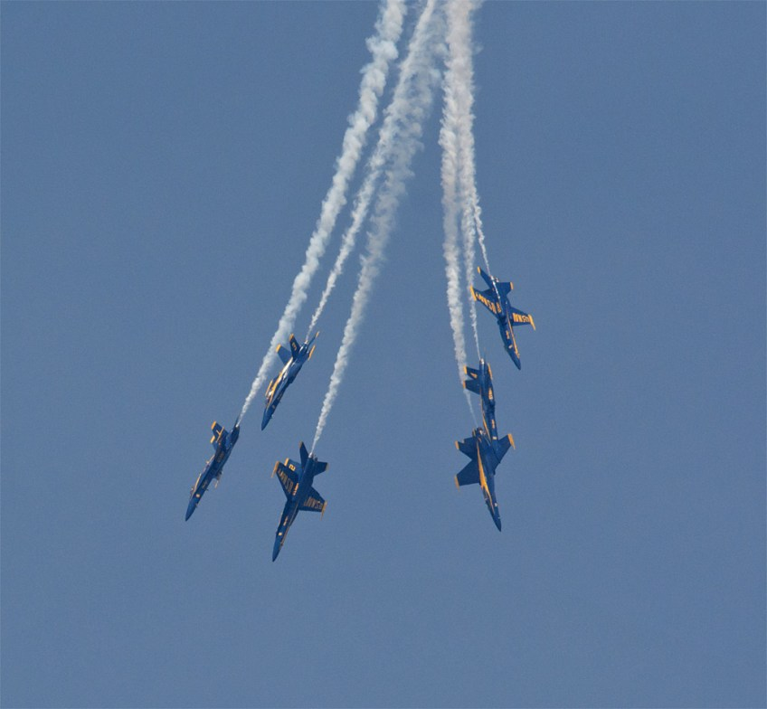 Blue Angels 15