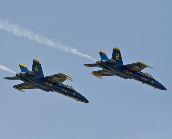 Blue Angels 16