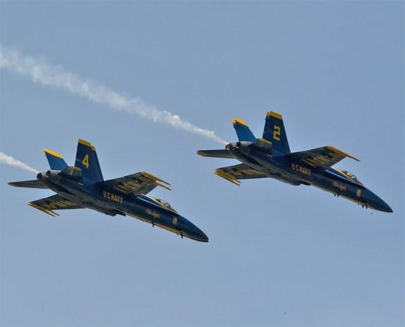 Blue Angels 16