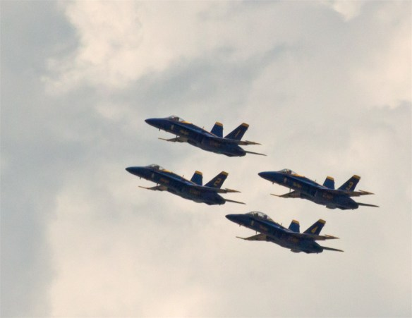 Blue Angels 7