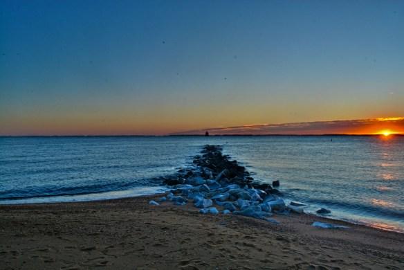 Sandy Point 106