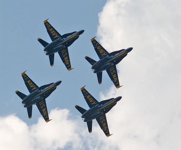 Blue Angels 18