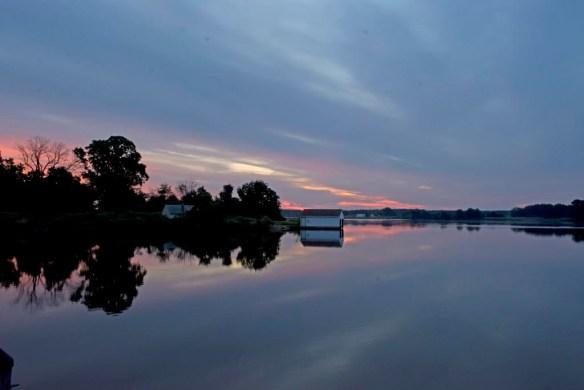 Blackwater Dawn 15