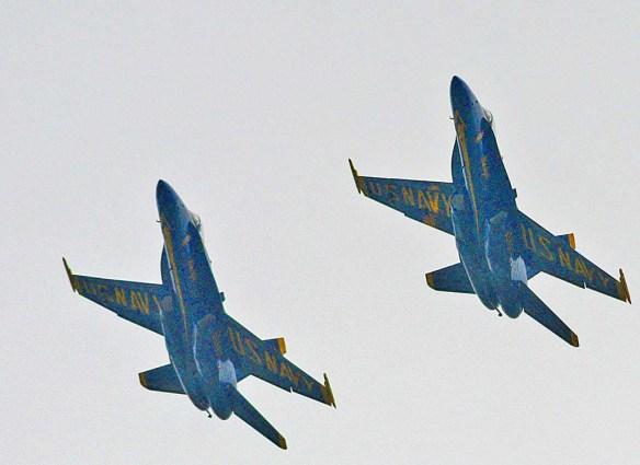 Blue Angels 44