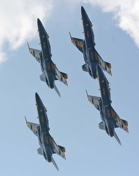 Blue Angels 47