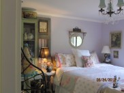 master bedroom remodel...