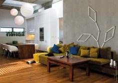 LIGEO_Interior_Livingroom