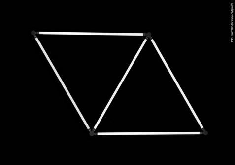 LIGEO_Strukturen2D_Dreiecke