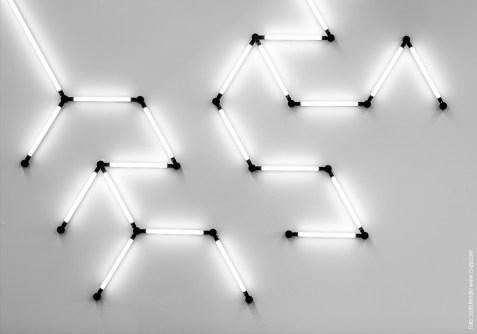 LIGEO_Strukturen2D_Wand