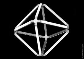 LIGEO_Strukturen3D_simpel