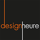 design heure presented by hugo neumann