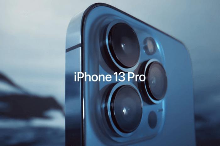 iPhone 13 規格整理