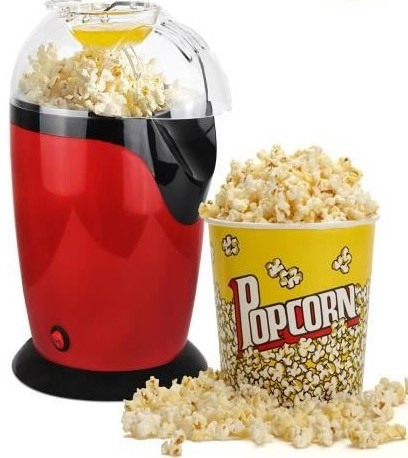 machine-popcorn-pour-fan-netflix
