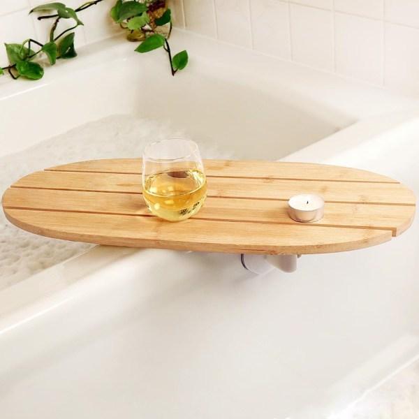 plateau-de-bain-compatible-pc