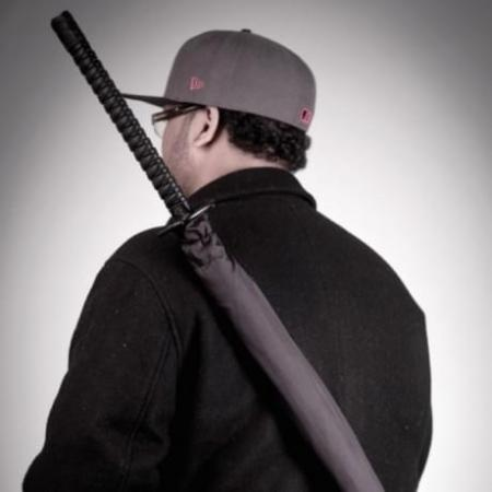 parapluie-sabre-samourai-2