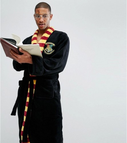 robe-de-chambre-harry-potter