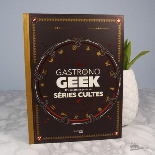 livre-gastronogeek-serie-cultes-cuisine-pour-les-geeks
