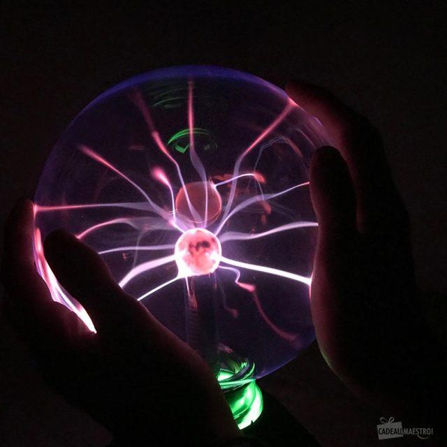 lampe-plasma-boule-xxl
