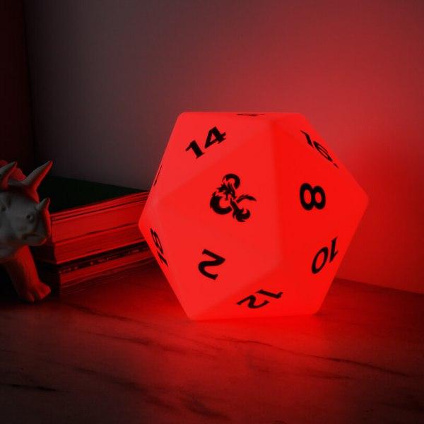 lampe-3d-dé-donjons-et-dragons-jeu-de-roles-d20