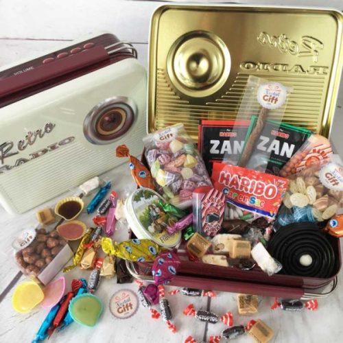coffret-boite-bonbons-retro-radio