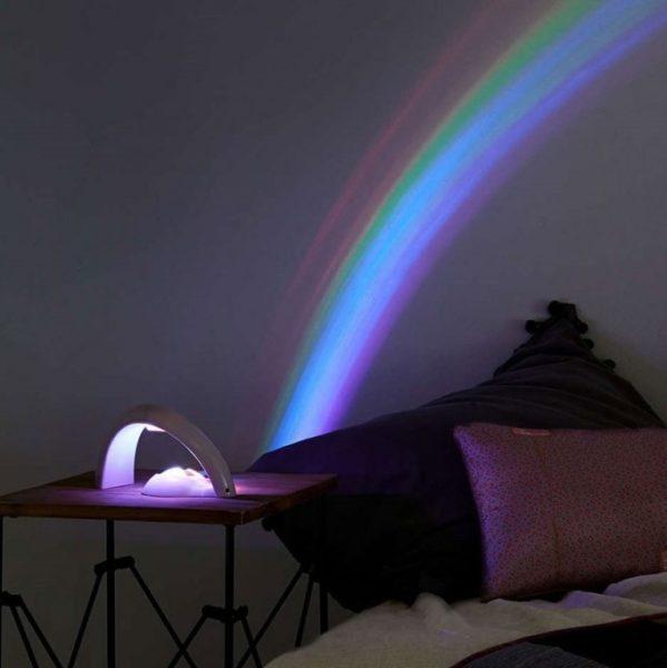 projecteur-arc-en-ciel-lumiere