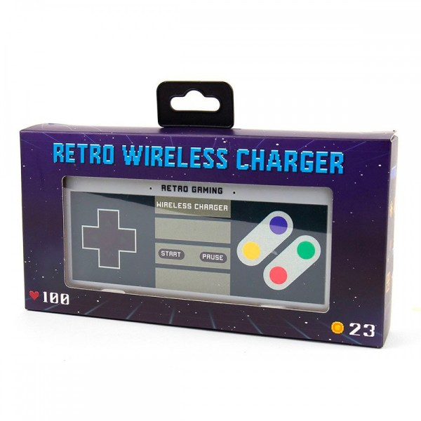 chargeur-induction-portable-manette-retro-gaming