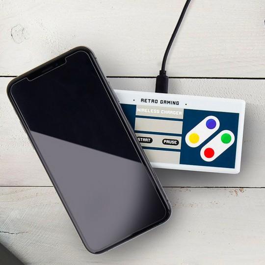 chargeur-portable-manette-retro-gaming-sans-fil