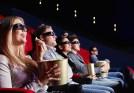 A (nova) Lista dos 250 Filmes