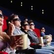 Bom cinema em casa