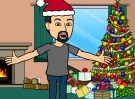 Wishlist Natal 2018