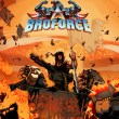 Broforce Ep.20