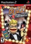 Buzz - Hollywood