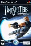 Timesplitters - Future Perfect