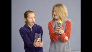 finansforbundet-video