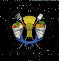 logo-chapingo