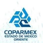 coparmex-edo-mex-oriente-logo