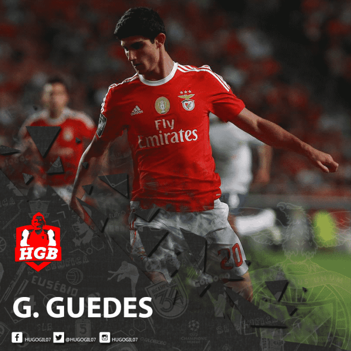 5. G.GUEDES