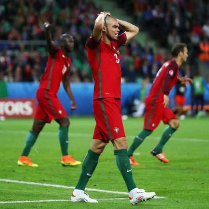 Pepe+Portugal+v+Iceland+Group+F+UEFA+Euro+6Xj0kIc5LuCl