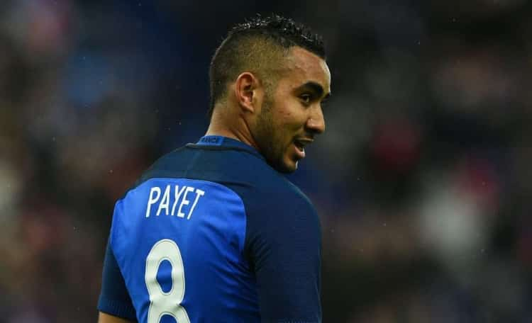 dimitri payet playing for france-750x456
