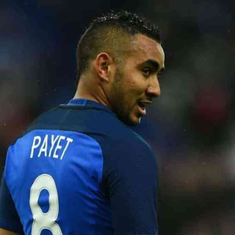 dimitri payet playing for france-750×456