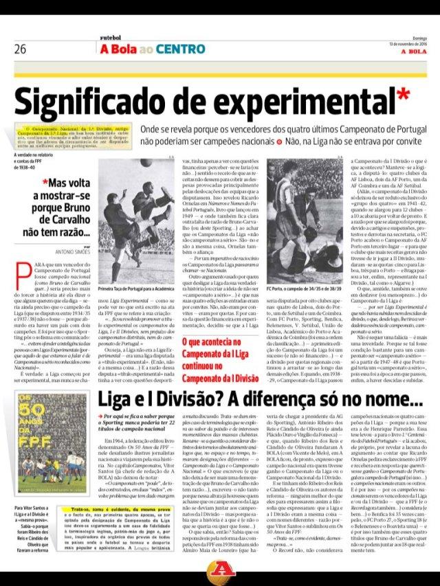 jornal-a-bola-13-11-2016-pag-3